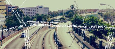 Transversalidades opuestas