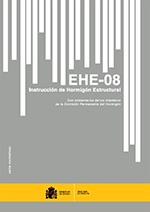 EHE-08