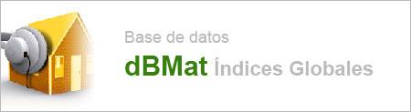 dBMat