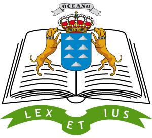 Consejo Consultivo de Canarias