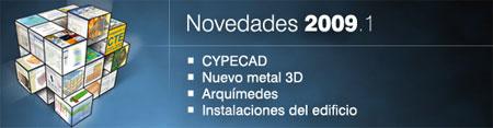 Jornada Cype