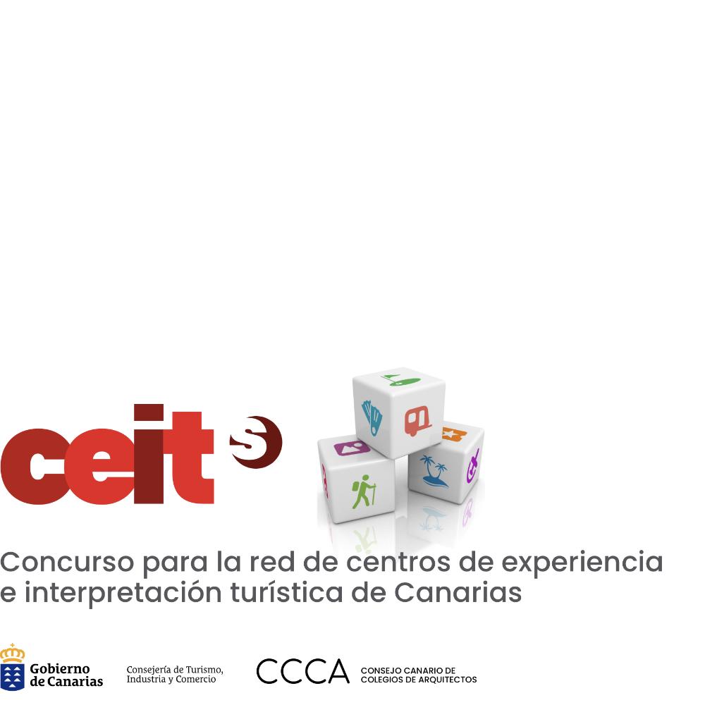 Concurso Ceit Canarias