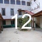 Imagen 12