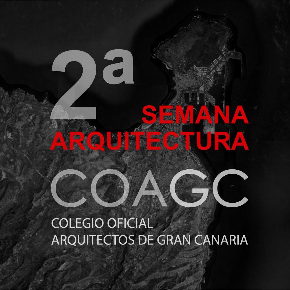 Semana de la Arquitectura 2016