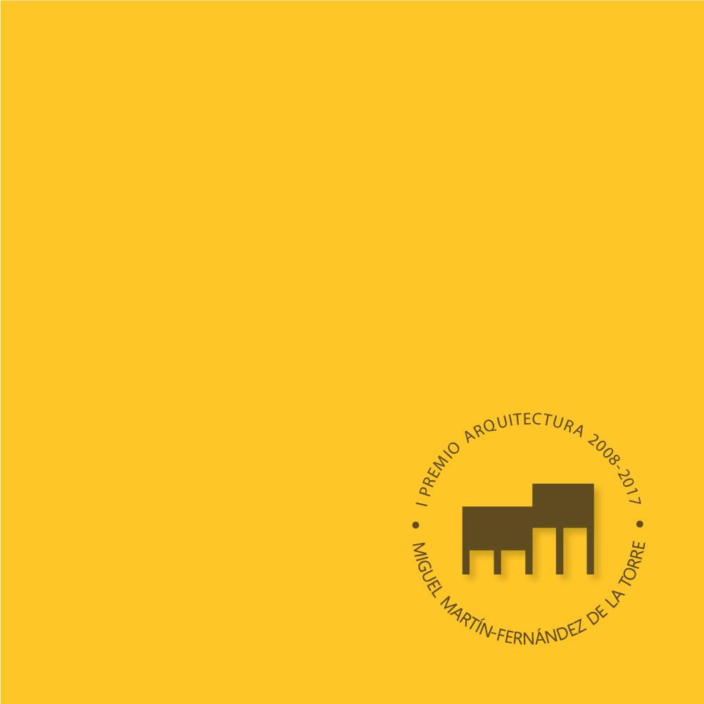 Libro MMFT 2008-2017