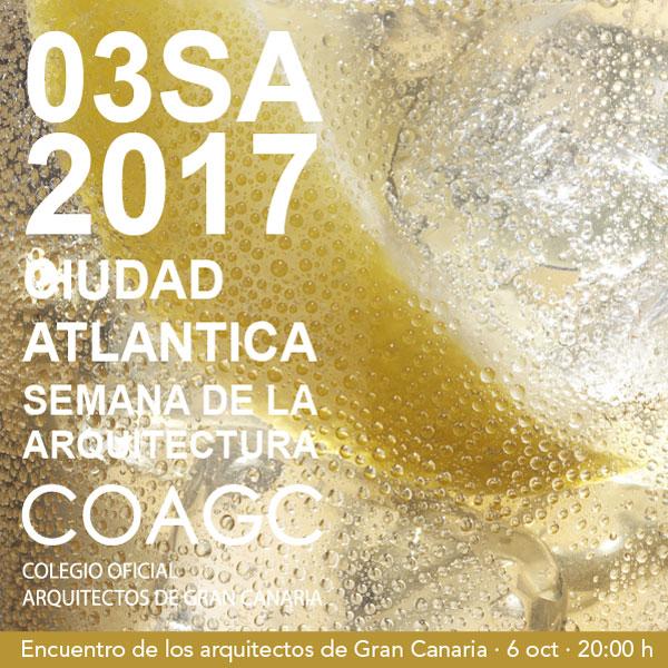 Encuentro 2017
