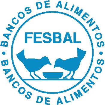 Banco de Alimentos de Las Palmas