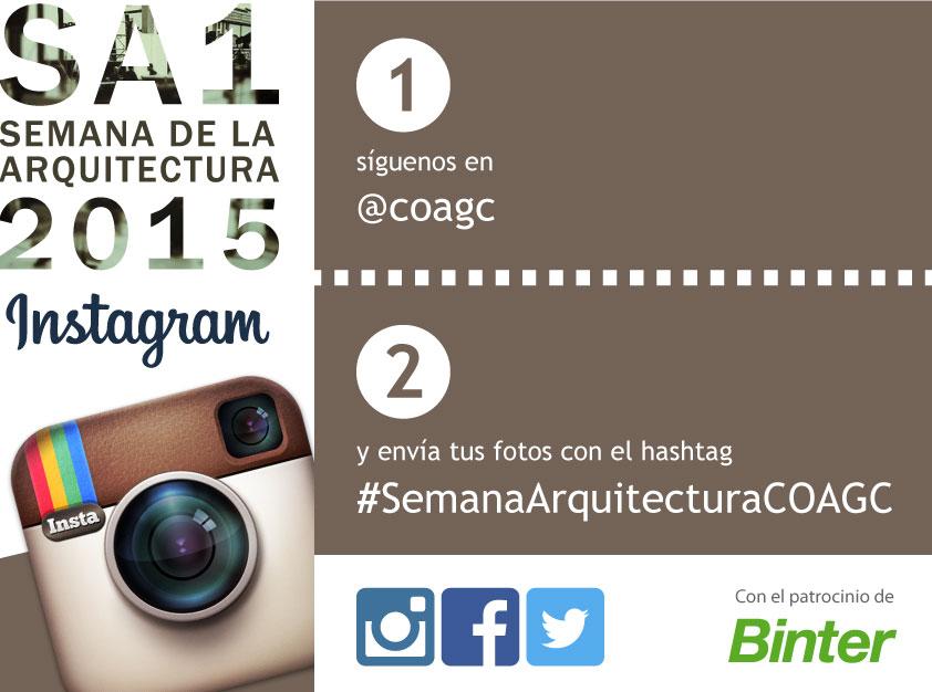 150929_concurso_instagram_p