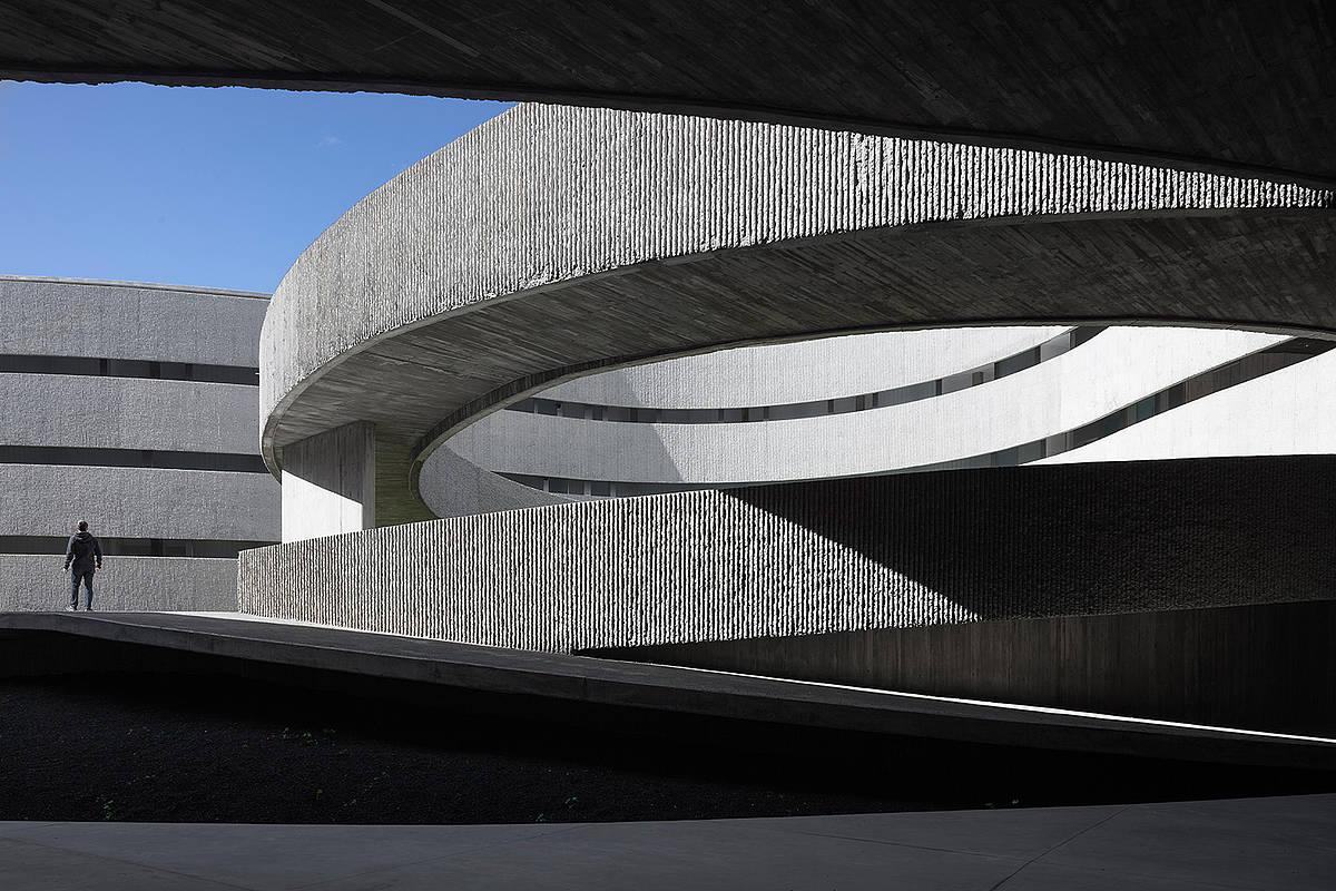 150930_gpy_arquitectos