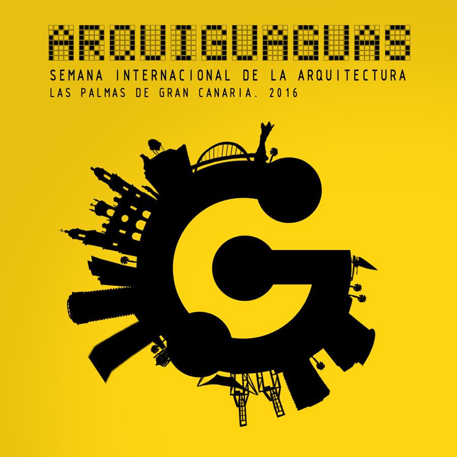 Arquiguaguas