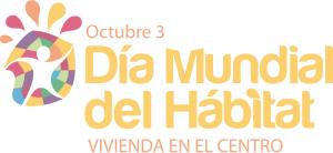 logo_dmh