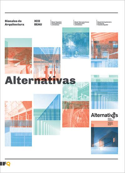 Alternativas_periodico