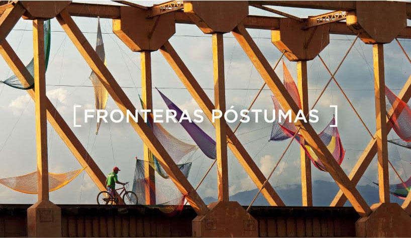 Presentación del proyecto 'Mareas Migratorias'