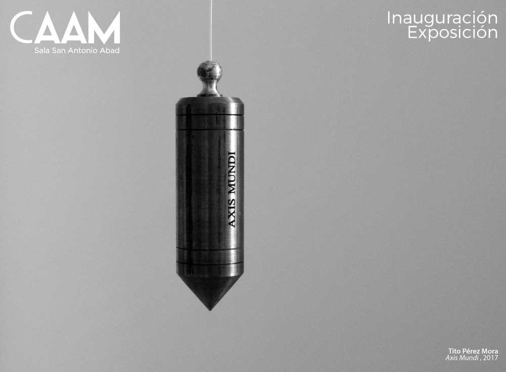 Exposición \'Anatomía de lo leve (y sus turbulencias)\' | Cultura