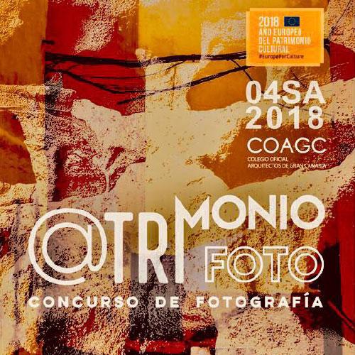Concurso @TRI-MONIO