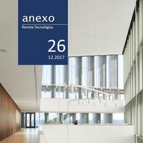 Anexo 26