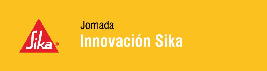 150918_innovacion_sika