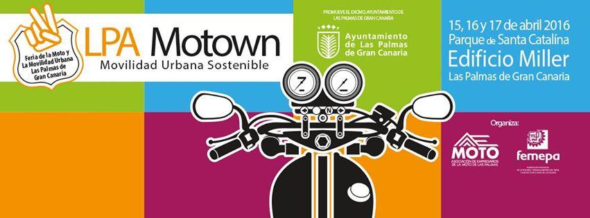 LPA Motown