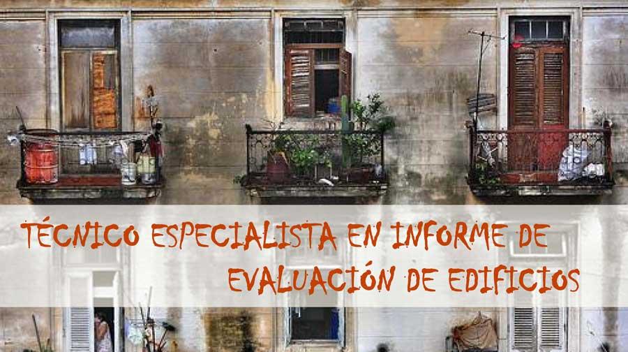 Técnico Especialista en IEE