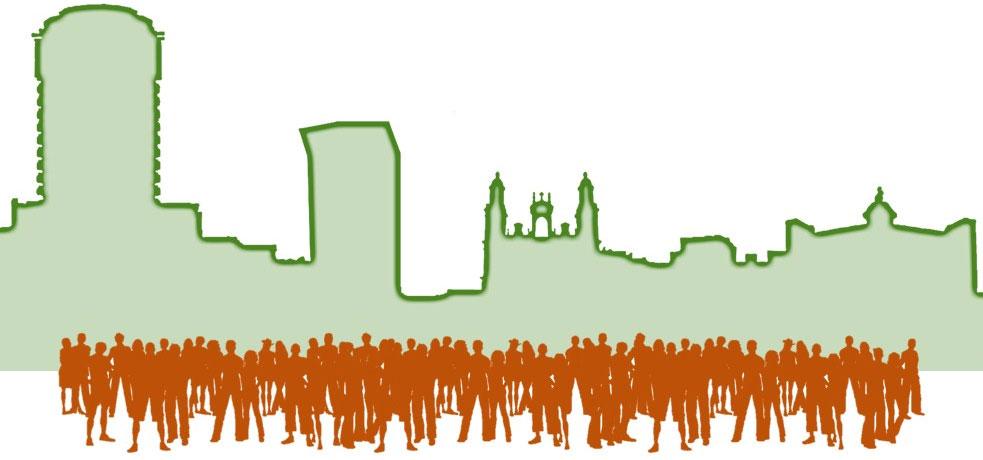 Jornada de presentación del proyecto 'EcoooLocal': Nuevo modelo de gestión energética local