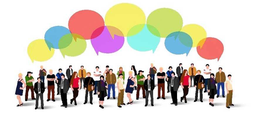 Jornada hna sobre previsión social y jubilación