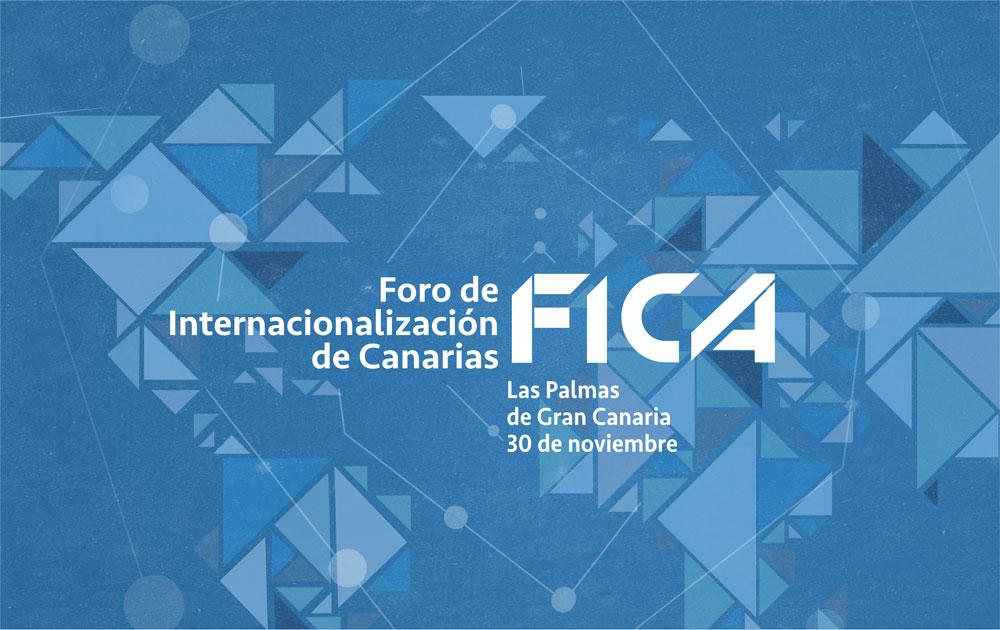 FICA 2017