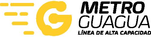 MetroGuagua