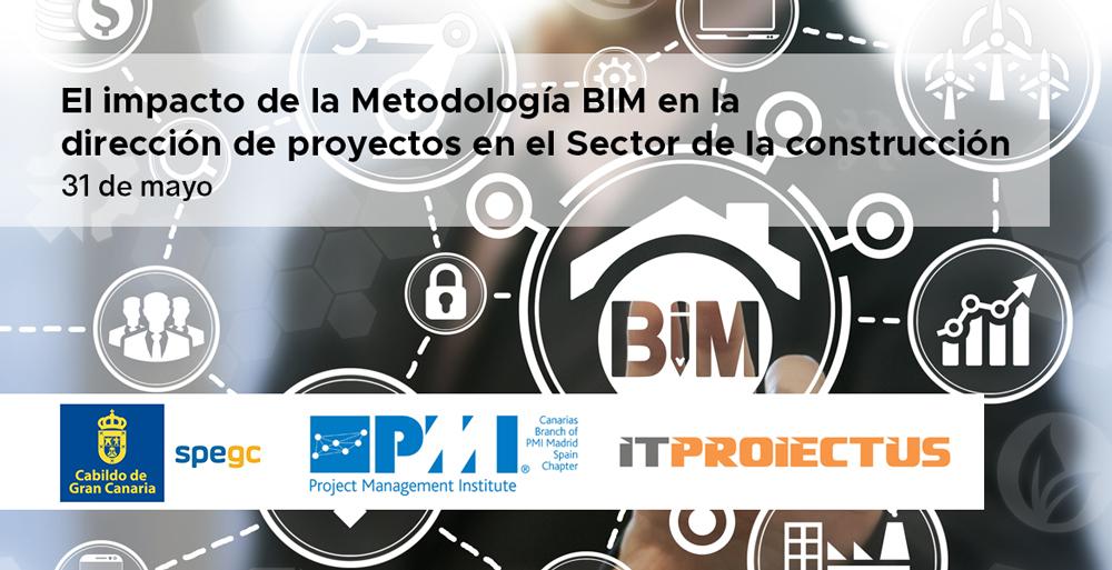 El impacto de la Metodología BIM en la dirección de proyectos