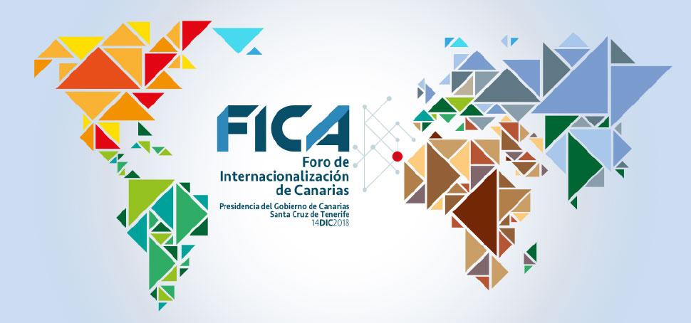 FICA 2018