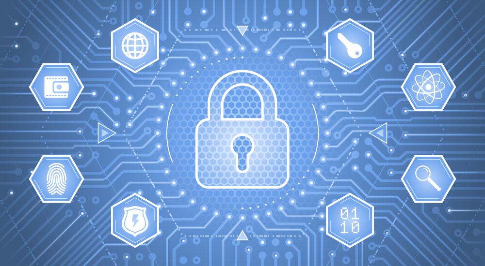 Curso práctico de Protección de Datos