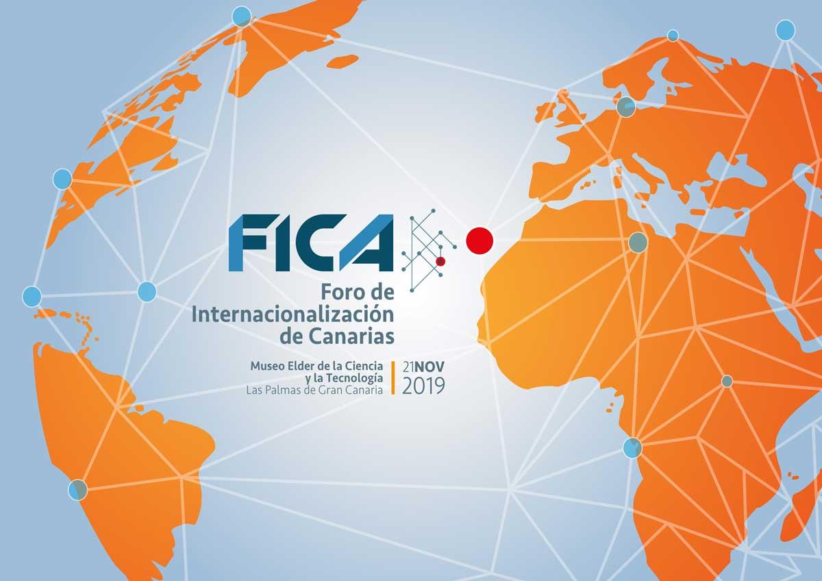 FICA 2019