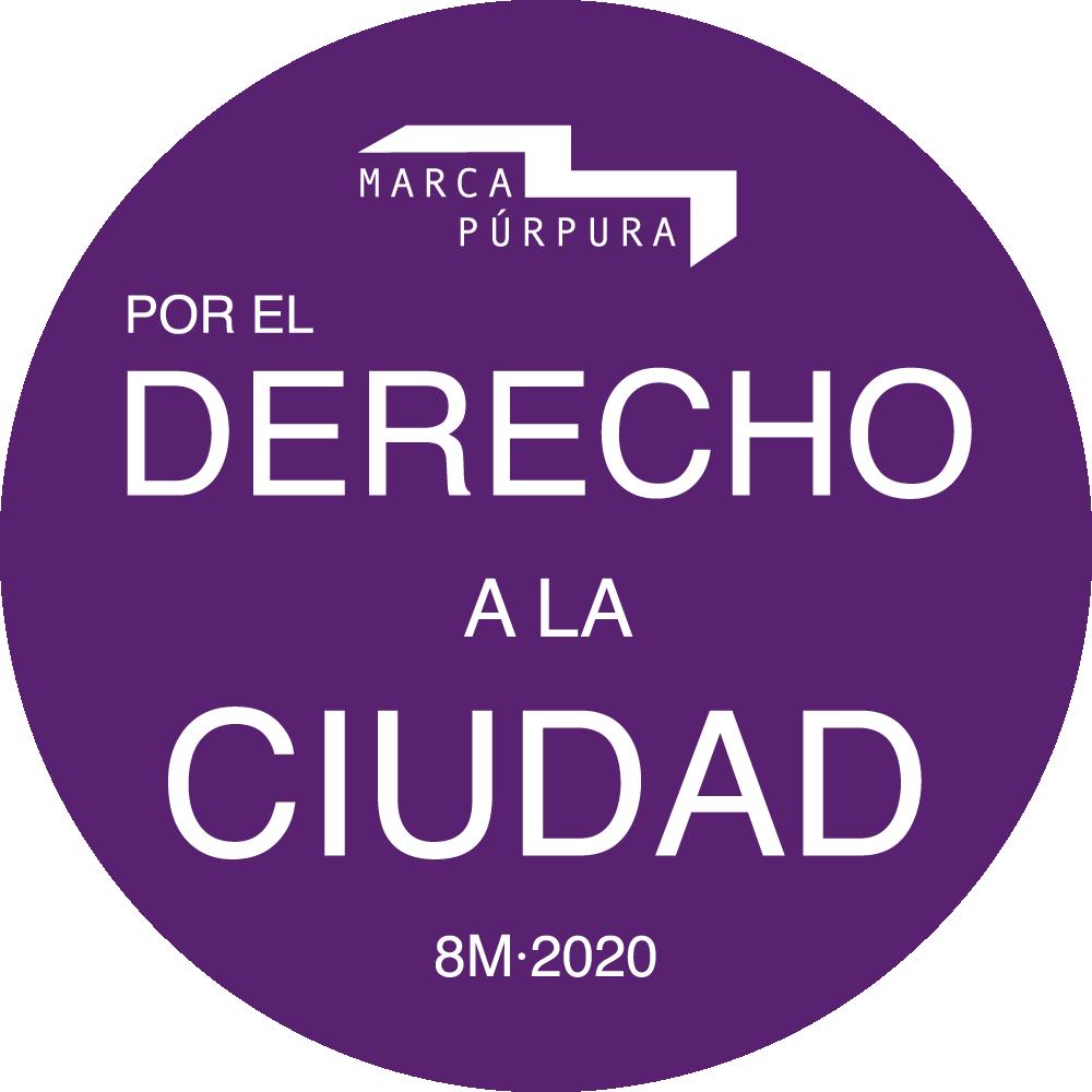Por el derecho a la Ciudad