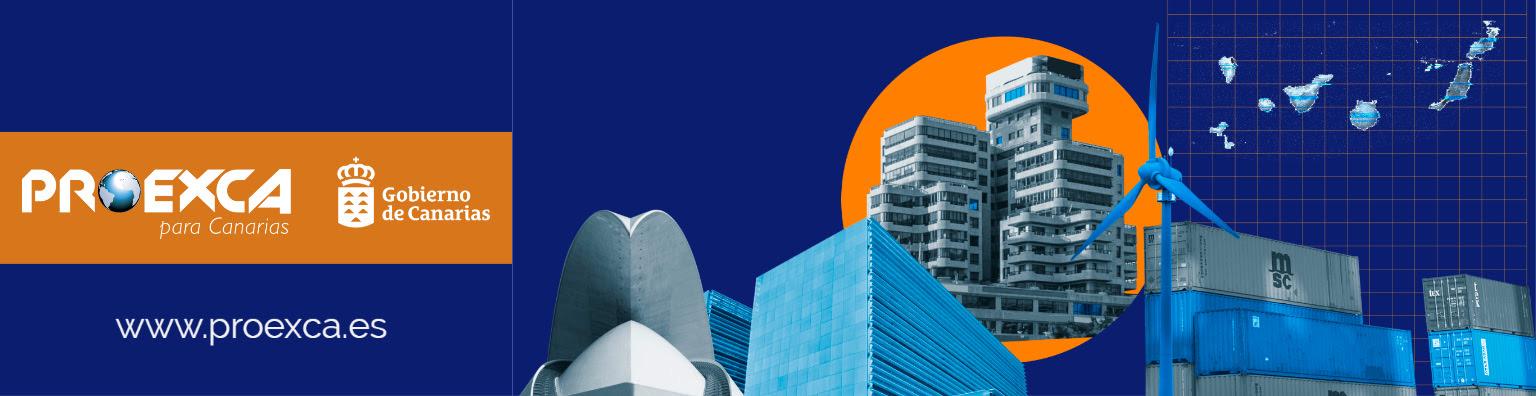 Curso online sobre negocios e inversiones en África