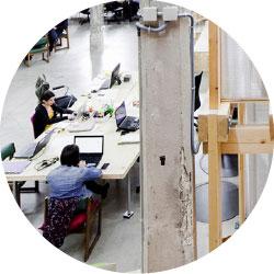 Becas Arquia de Emprendimiento e Innovación